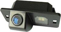 Car rear view camera for AUDI A4L/A5/Q5