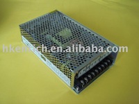 60 Watt Power Supply by Free Shiping by DHL/UPS