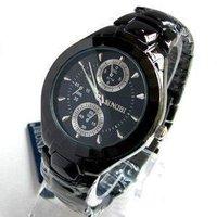 Free shipp Wrist Watch Sonbio  No13hot Fashion 2010 spring