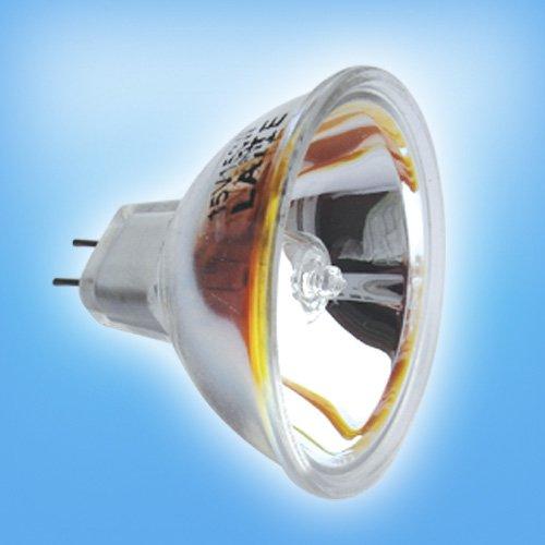 Rjc 8-c-404 dispositifs à fibres optiques illuminateur 21v 150w gx5.3 lampe halogène libre shippping