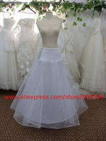 Bridal dress petticoat SL-85