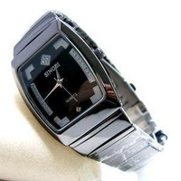 wholesale watches/Free shipp Wrist Watch Sonbio  No98hot Fashion 2010 spring