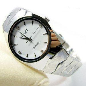 wholesale watches/Free shipp Wrist Watch Sonbio  No100hot Fashion 2010 spring