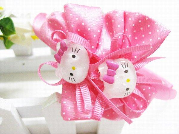 WHOLESALE MIX COLOUR infant headband bows girl headbands kids hair hairbands hair clips accessories headband hoops Cristina Marsillach   La Gabbia (1985) , Sc2