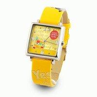 wholesale fashion wirtsh watches /Free shipp Wrist Watch Naughty pets No 22 Fashion 2010 spring