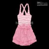 Women's Tank Tops SIZE: S M L Fashion Dress Tank Tops 002 New arrivals Hot selling Sexy