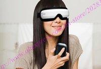 eye massager/massager,Free shipping!