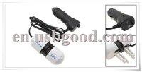 ozone air purifier , ozone disinfector , ozone sterilizer