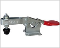 new hand tool stainless steel toggle clamp 201BSS