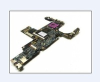 for HP 6910P 446402-001 laptop motherboard integrated