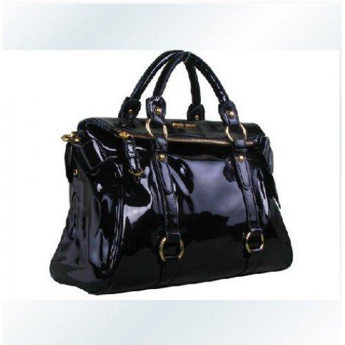 handbags bags arrival handbags shoulder handbag totes bags. Black Bedroom Furniture Sets. Home Design Ideas