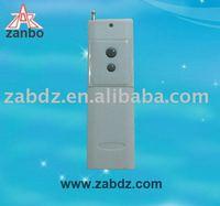 3000m High-Power rf Wireless Transmitter(ZY21-2)
