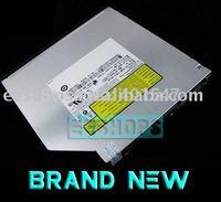 for Sony BC-5500S Blu-ray Player Bluray Combo BD-ROM Multi 8X DVD RW 24X CD-R Burner Notebook 12.7mm SATA Slim Optical Drive