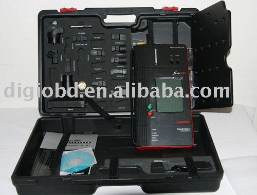 Wholesale auto scan tool X-431 GX3