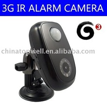 popular 3g camera surveillance