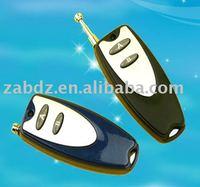 Good Quality Wireless Remote Control(ZY5-2)
