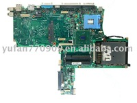 best service for 353390-001 NX5000/V1000 laptop motherboard Intel 855 Integrated wholesale & retail