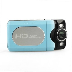 best sell free shipping ,good use Digital video camcorder(China (Mainland))
