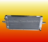 Radiator for FORD RS500 COSWORTH