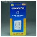Pisen TS-MT-M810 Battery for Amsam M810 Cell Phone Batterys High Quality Original Genuine 1200mah Brand New 2pcs/lot