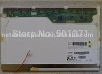 laptop LCD display LQ133K1LA4A  SONYVAIO S series100% new