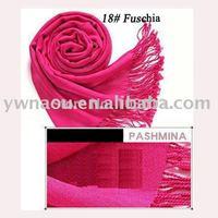 Free shipping Pashmina Scarf ,pashmina shawl,pashmina scarves