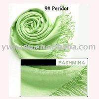 Wholesale Fashion  ladies scarf women's pashmina scarf scarves Mix color