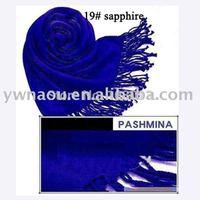Free shipping Women Cashmere Scarves Pashmina Scarf silk Ponchos scarves Wraps Shawl for Womens