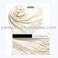 Fashion Ladies Pashmina Scarf for winter get warming,pashmina shawl,pashmina scarve,ladies scarf