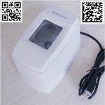 SUMLUNG 2D Barcode Reader/Scanner. QR code. Datametrix Code. E-ticket solution