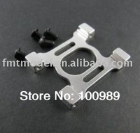 F00264,   As H45030 Metal Motor Mount For ALIGN TREX  450 PRO Rc Helicopter Heli + Free shipping