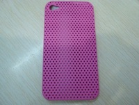 Wholesales - 100pcs/lot (Hard) cases For Iphone 4G cases