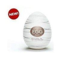 Free shipping--Male masturbation products / Tenga masturbation eggs