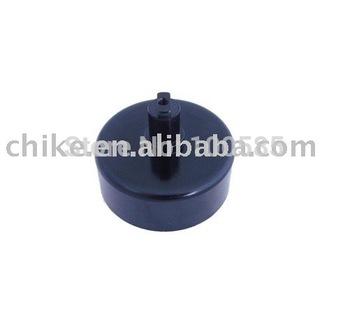 Clutch Bell - Baja 5B Parts