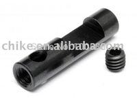 Brake Cam Shaft - Baja 5B Parts