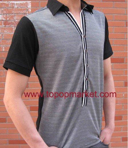 Buy Name Brand Men 39 S T Shirts Name Brand