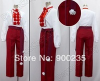 Hetalia Axis Powers  Polish  Tradition  Cosplay Costume