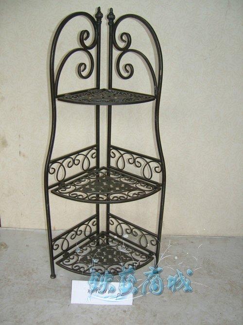 iron crafts decoration home decoration Trivet decoration(China (Mainland))