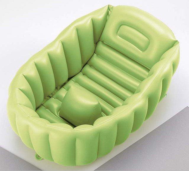 japanese bath tubs promotion online shopping for. Black Bedroom Furniture Sets. Home Design Ideas