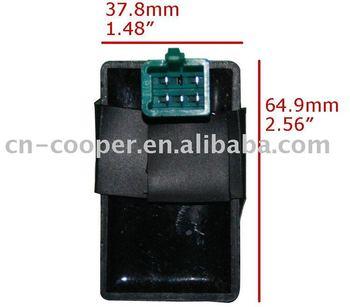 50-110CC CDI/ATV Parts,Whole sale and retail