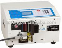 freeshipping automatic pipe cutting machine