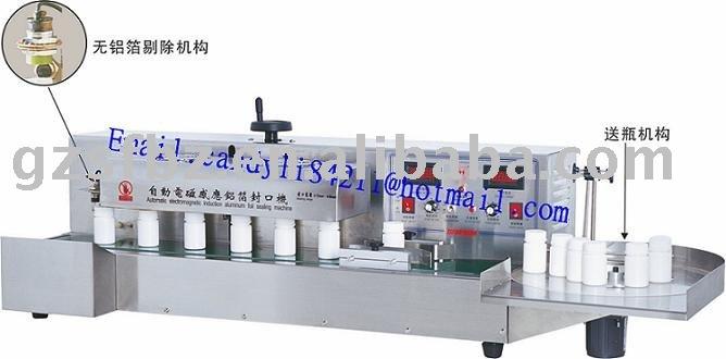 plástico selagem(China (Mainland))