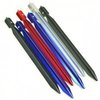 (Free Shipping)  7001 Alloy Tent Peg    Length:18 cm