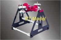 Запчасти и аксессуары й модели комплект учебных материалов