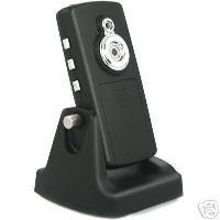 New Car Video Recorder Camera + Laser Indication Light