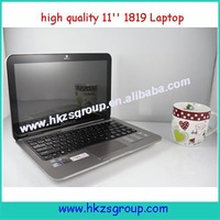 high quality 11' 1819 laptop