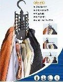 TV shopping Multi Hanger 30pcs