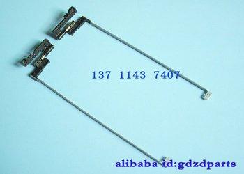 LCD Hinges 407820-001 For HP Pavilion dv5000 DV5136