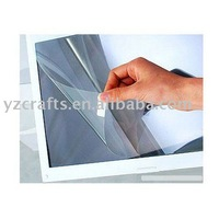 22-inch LCD screen protective film/Screen Protector