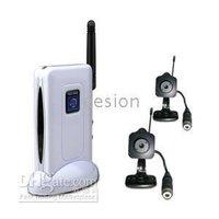 mini wireless camera W203I2